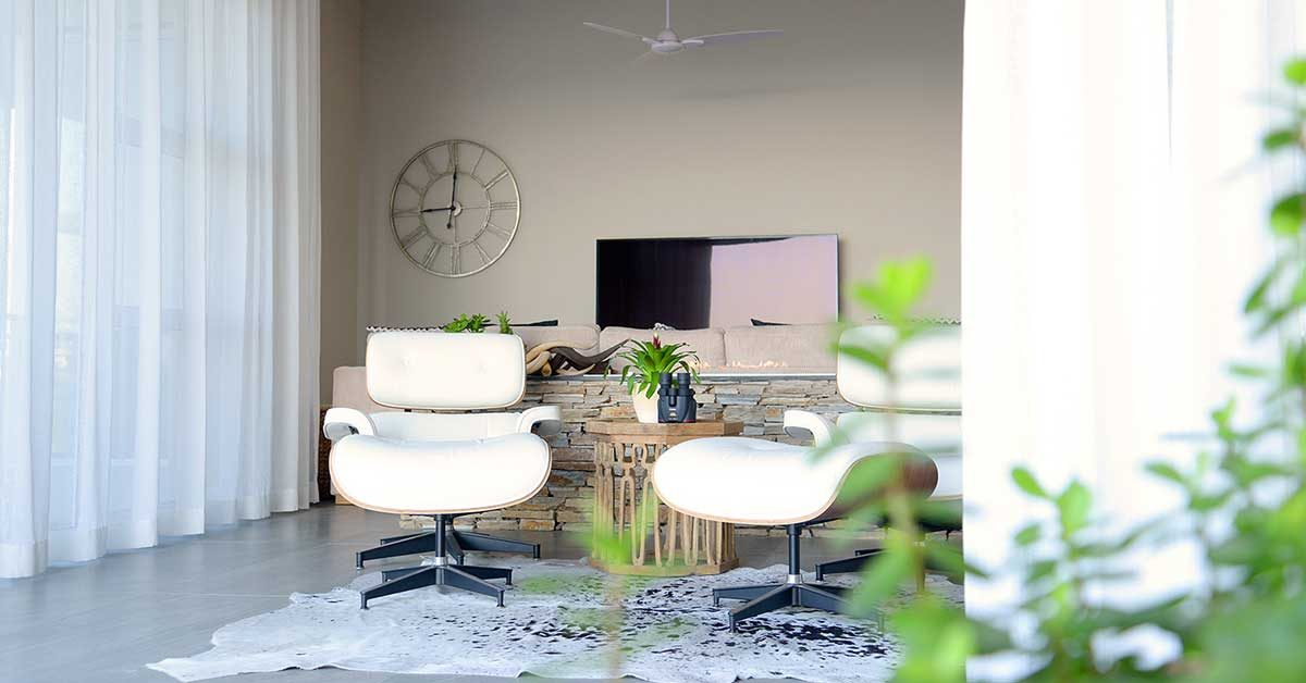Why-hiring-an-interior-designer-is-always-a-good-idea-InteriorEdge