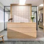 The-importance-of-well-designed-office-space---Interior-Edge
